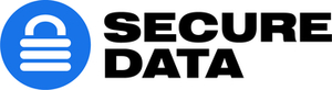SECUREDATA, Inc. logo